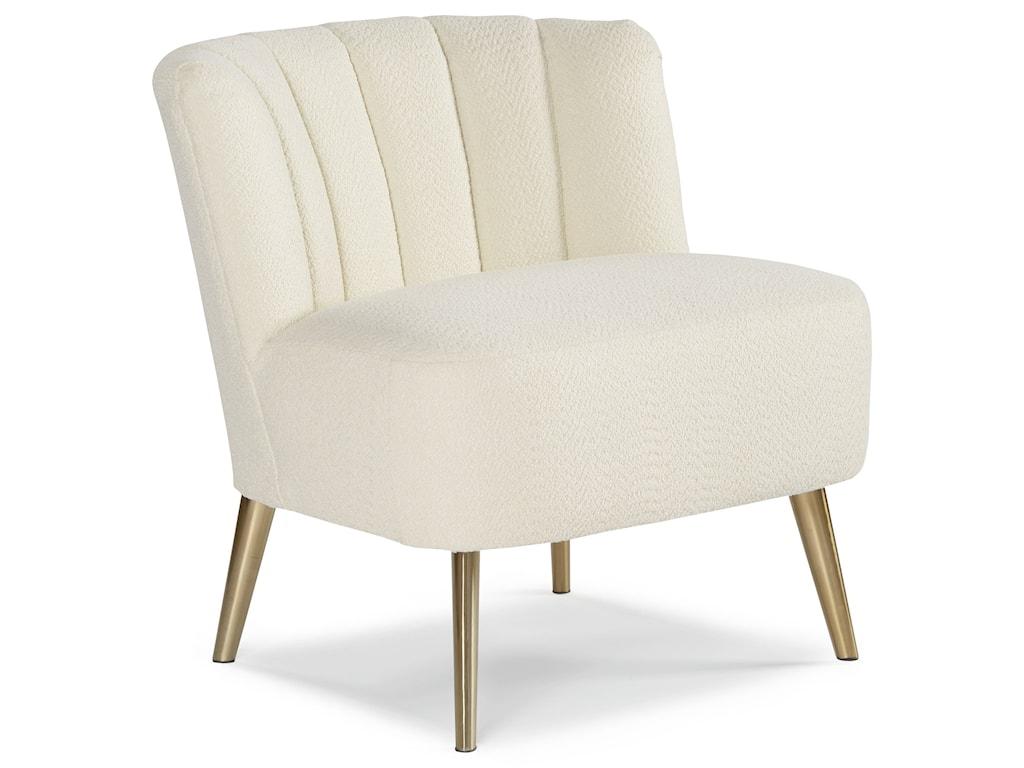 Best Home Furnishings Best Xpress - AmerettaAccent Chair