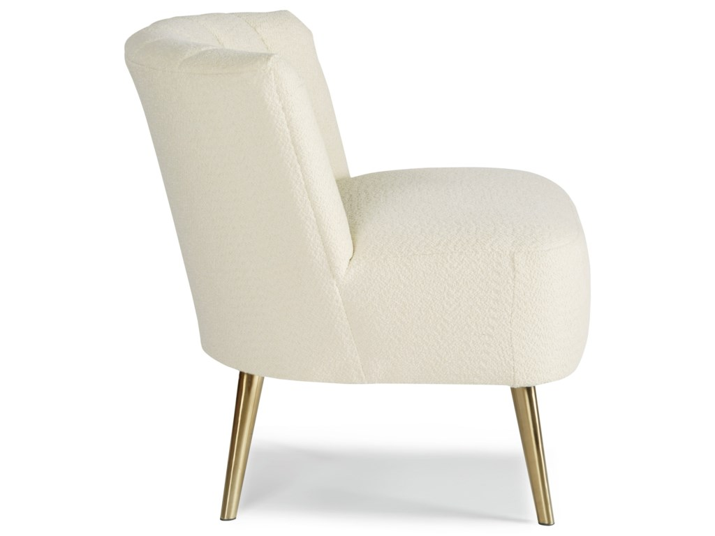 Best Home Furnishings Best Xpress - AmerettaAccent Chair