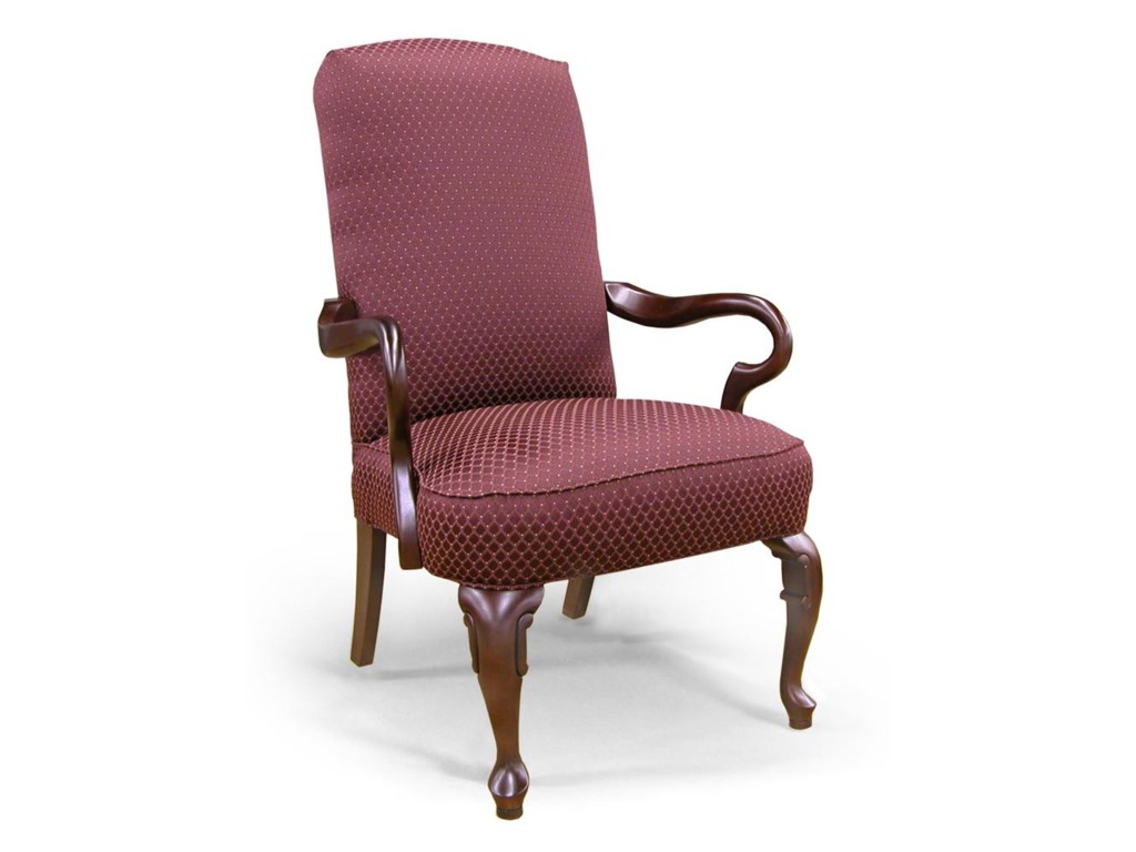Best Home Furnishings Accent ChairsMargo Accent Chair