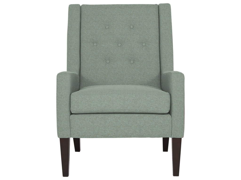 Studio 47 Accent ChairsChair