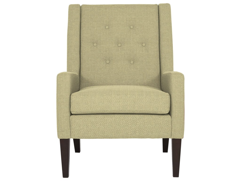 Best Home Furnishings Accent ChairsChair