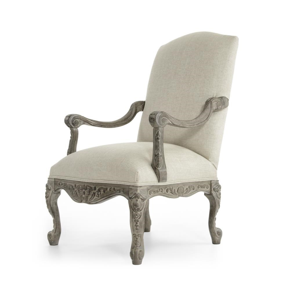 ... Best Home Furnishings Accent ChairsAmadore Accent Chair ...