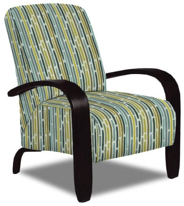 Awesome Best Home Furnishings Accent Chairs Maravu Exposed Wood Accent Chair