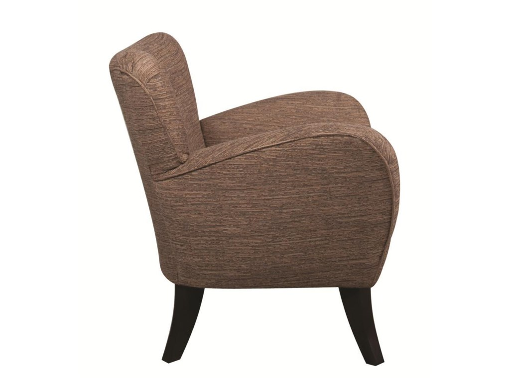 Studio 47 AudreyAudrey Club Chair