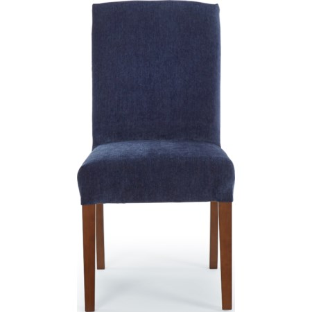 Myer Chair