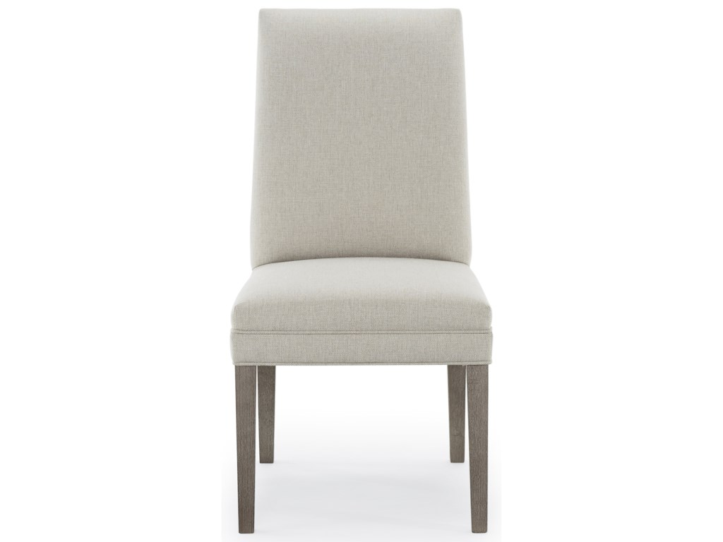 Best Home Furnishings Chairs - DiningOdell Parsons Chair