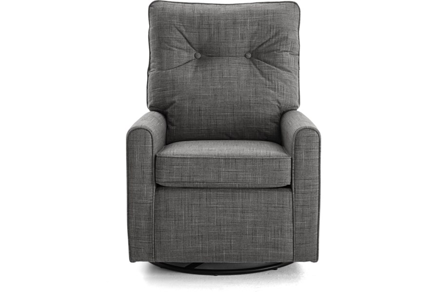 competitive price 068a3 a269f Best Home Furnishings Best Xpress - Phylicia 4007 Small ...
