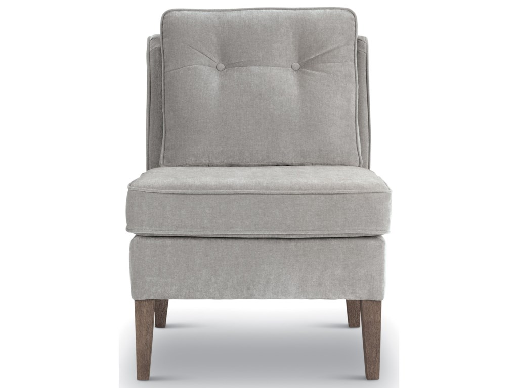 Best Home Furnishings BlayrAccent Chair