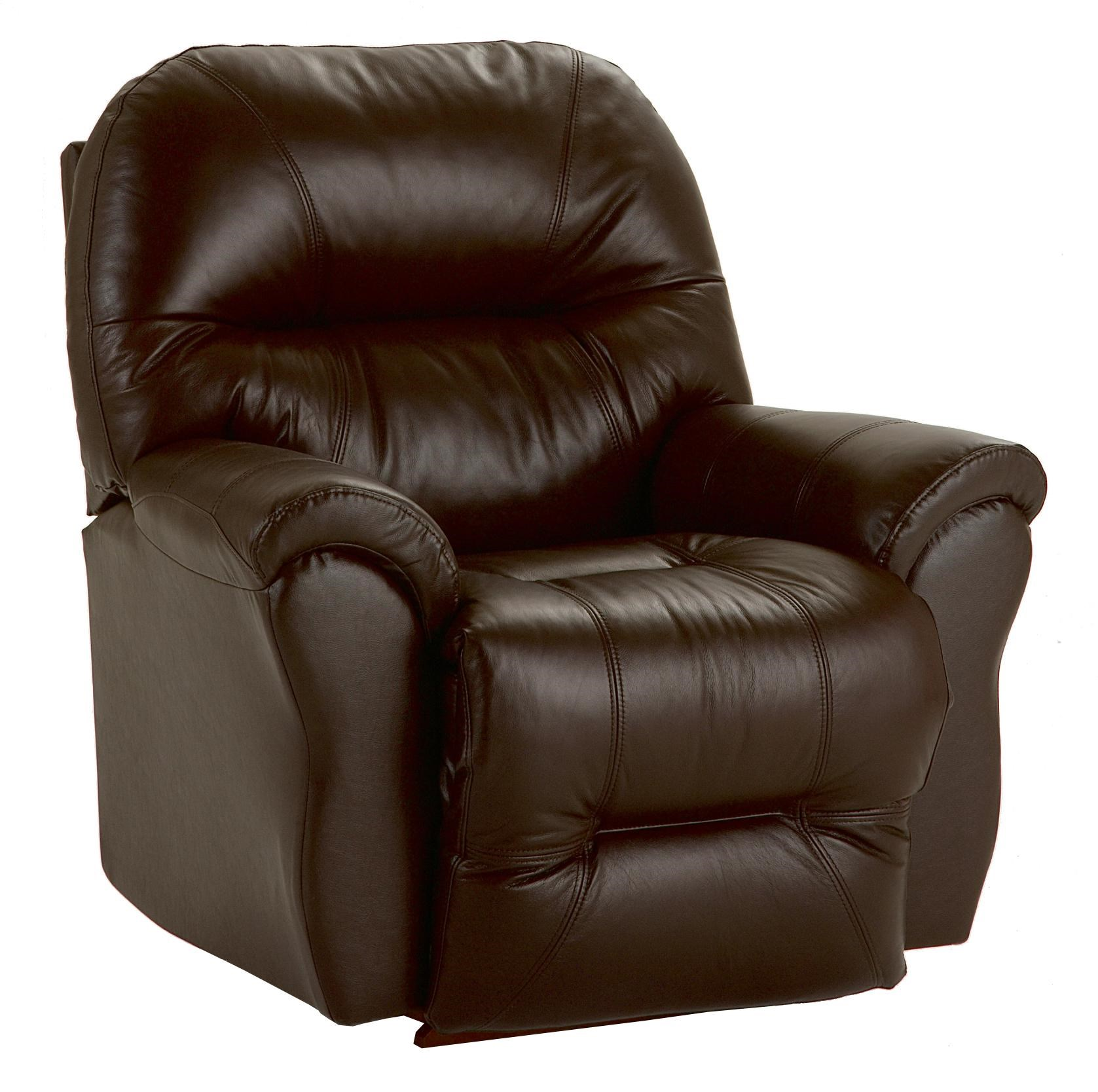 Best Home Furnishings BodieRecliner