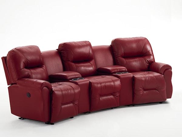 theater seating delphos lima van wert ottawa and celina