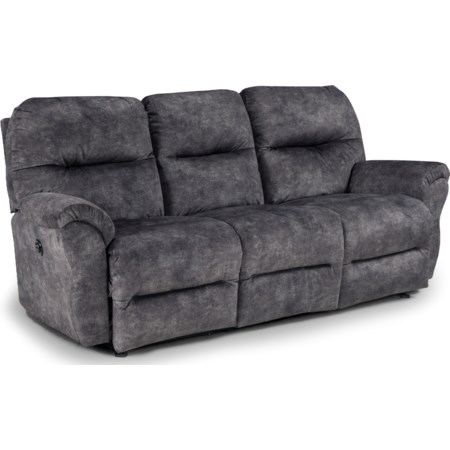 Brilliant Reclining Sofas In St Louis Chesterfield St Charles Mo Ibusinesslaw Wood Chair Design Ideas Ibusinesslaworg