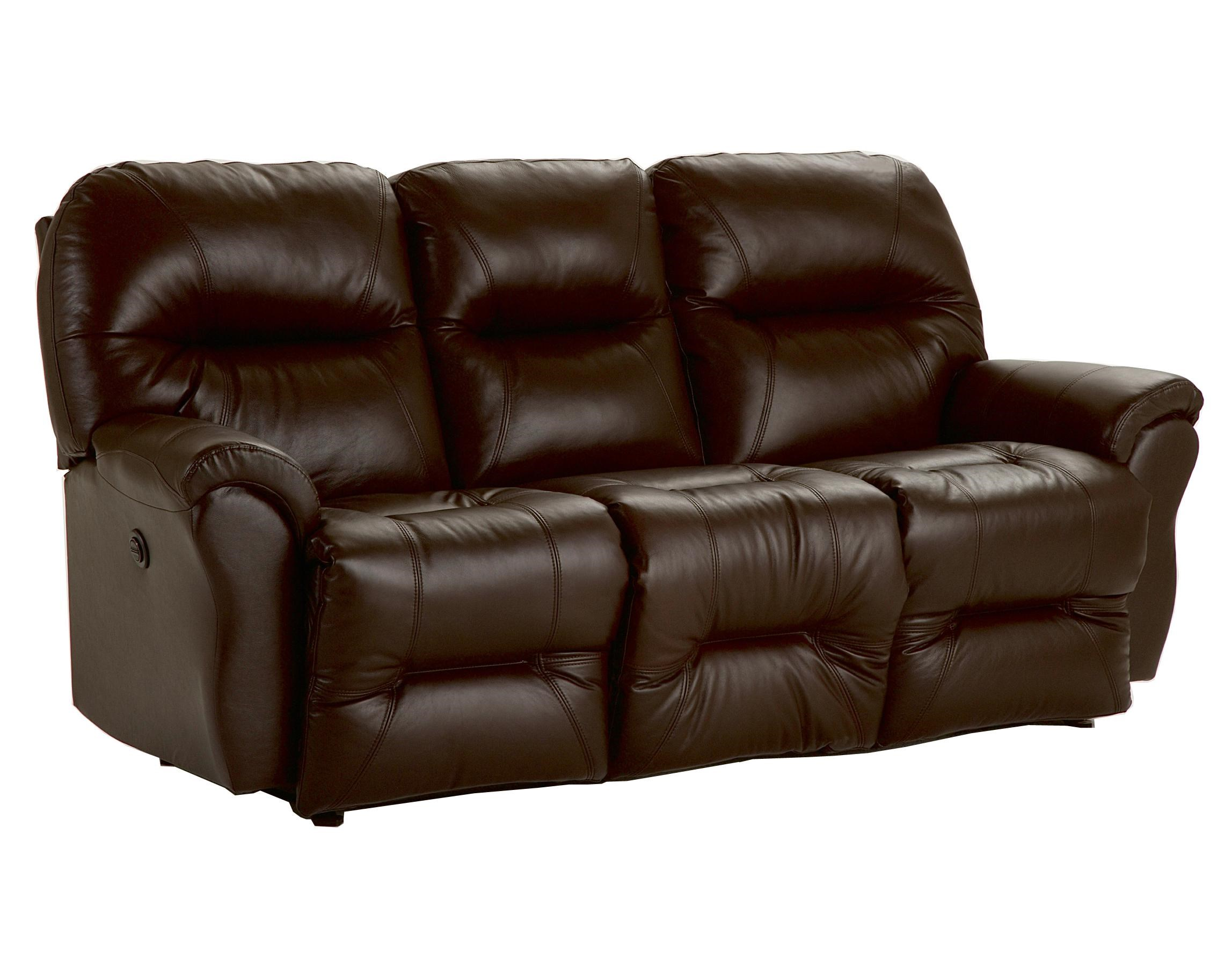 Sofa Shown May Not Represent Exact Features Indicated  sc 1 st  Hudsonu0027s Furniture & Best Home Furnishings Bodie Power Reclining Sofa Chaise - Hudsonu0027s ... islam-shia.org