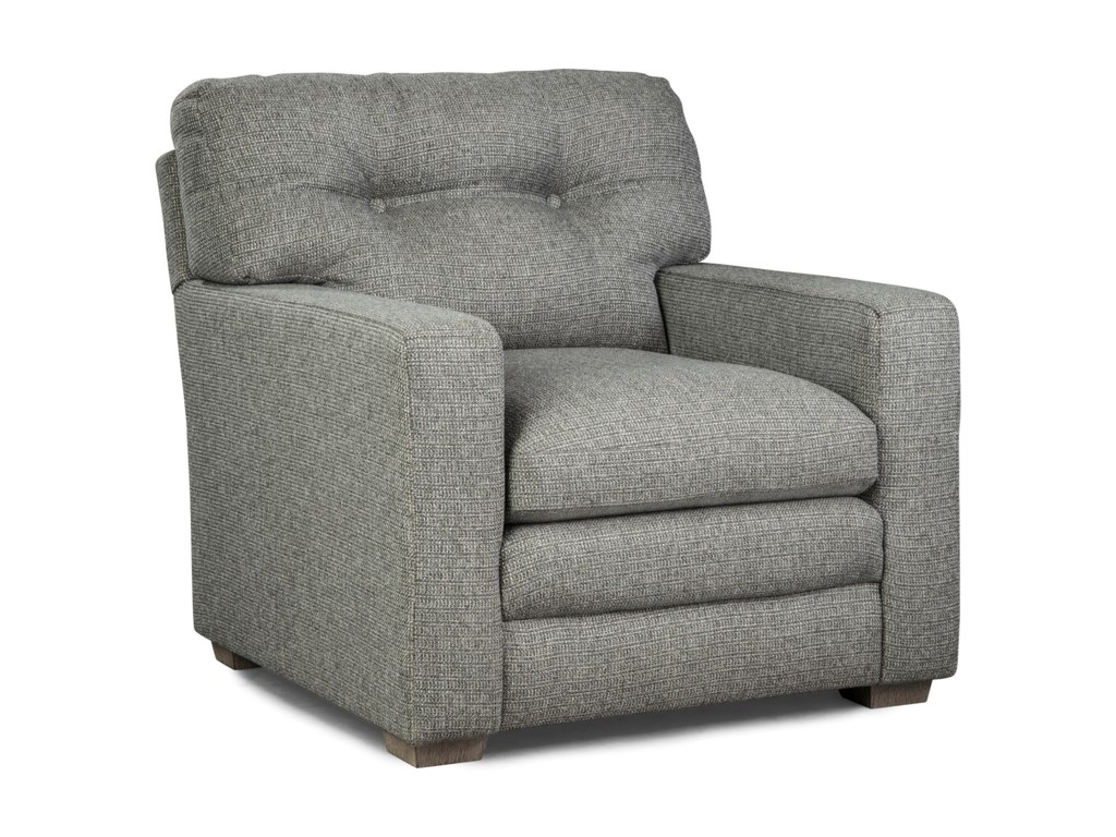 Best Home Furnishings CabrilloChair