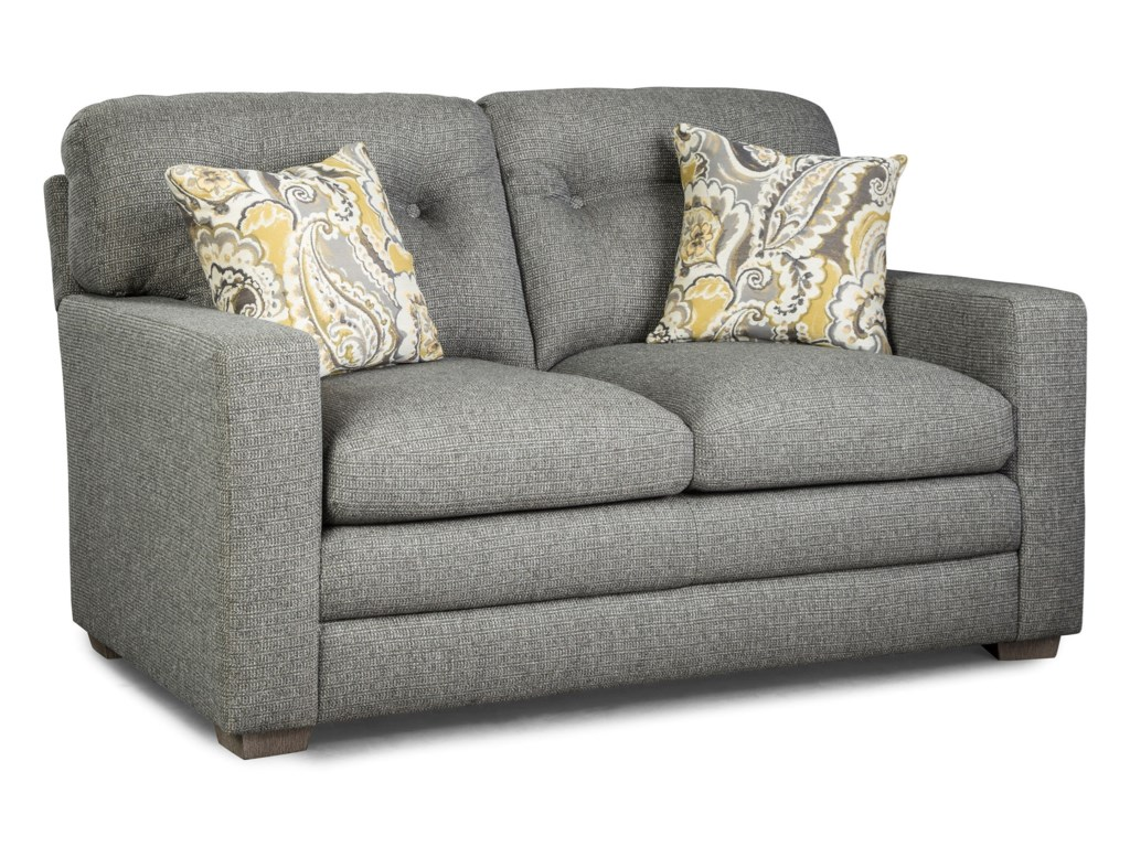 Best Home Furnishings CabrilloLoveseat