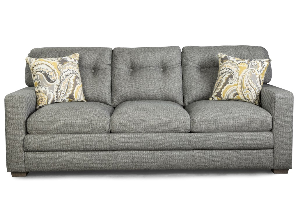 Best Home Furnishings CabrilloSofa