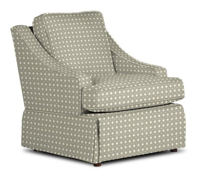 best home furnishings chairs swivel glide ayla swivel glider chair miskelly furniture upholstered chairs
