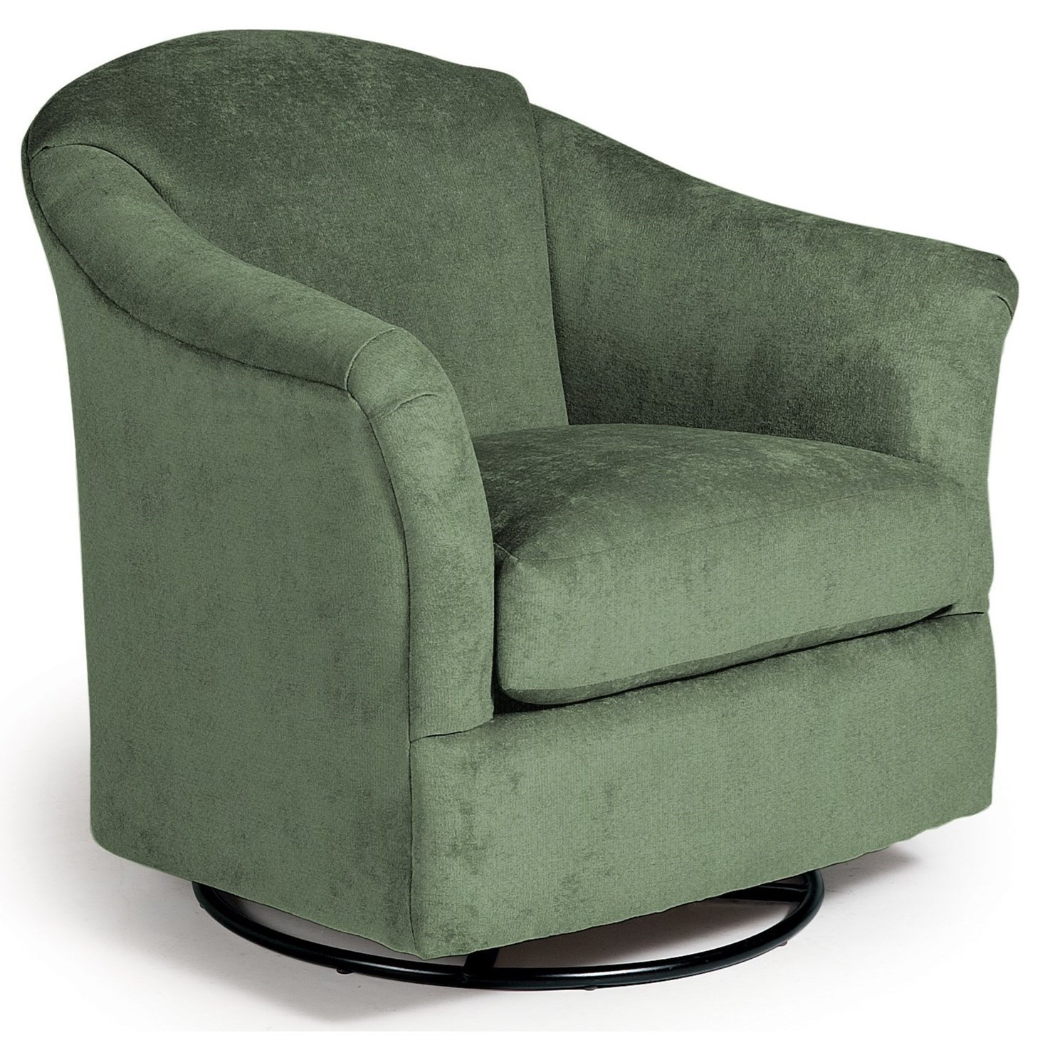 chair glider. best home furnishings chairs - swivel glide darby glider chair