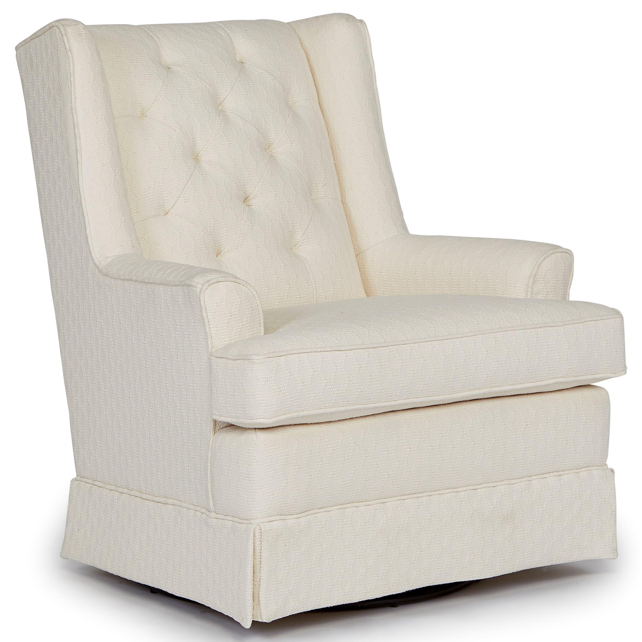 Swivel Glide Chairs Swivel Glider