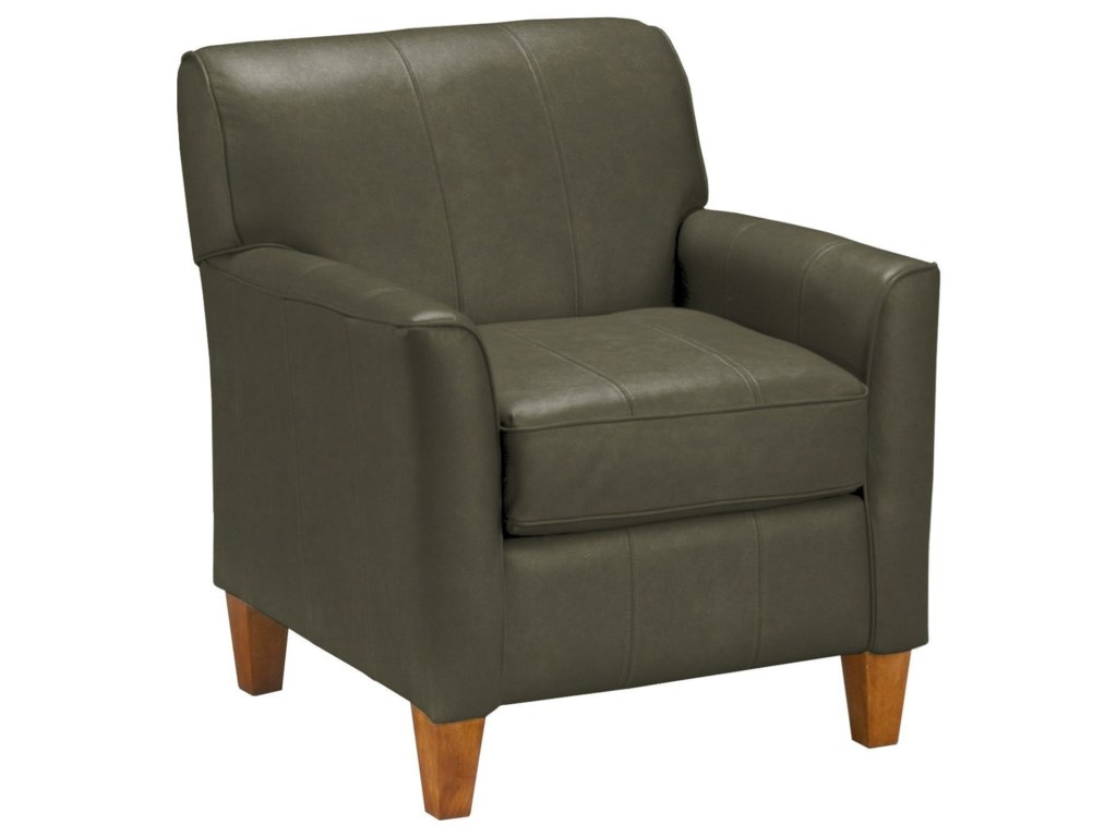 Best Home Furnishings Club ChairsRisa Club Chair