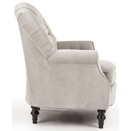 Astounding Accent Chairs In St Louis Chesterfield St Charles Mo Short Links Chair Design For Home Short Linksinfo
