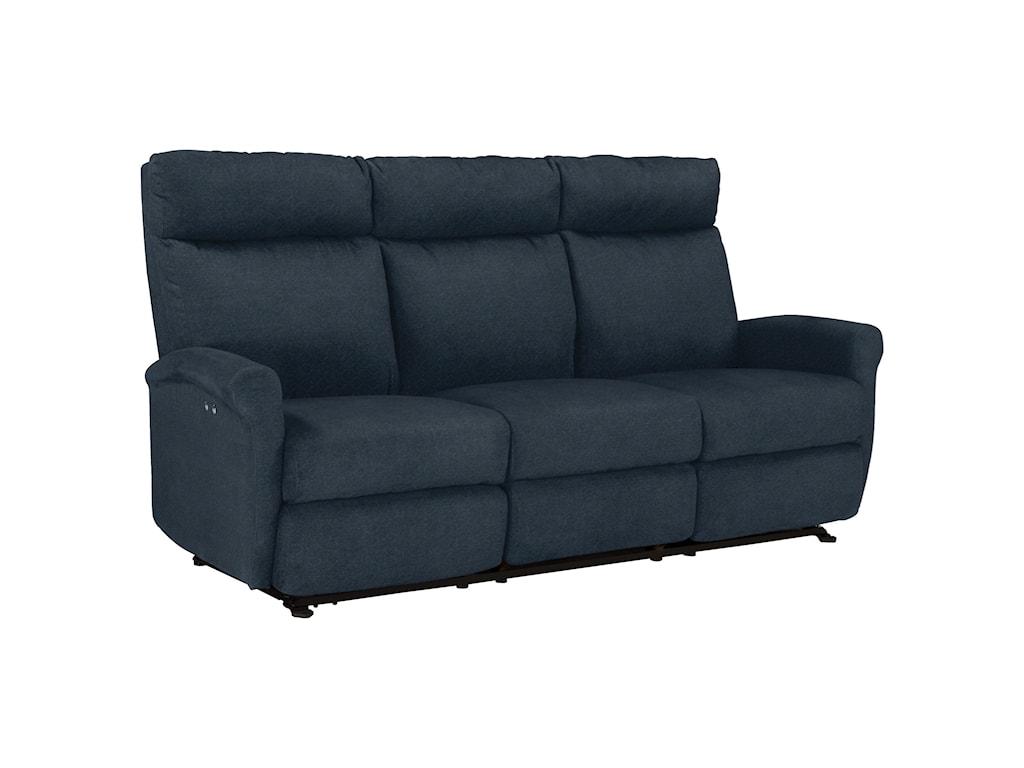 Best Home Furnishings CodieReclining Sofa