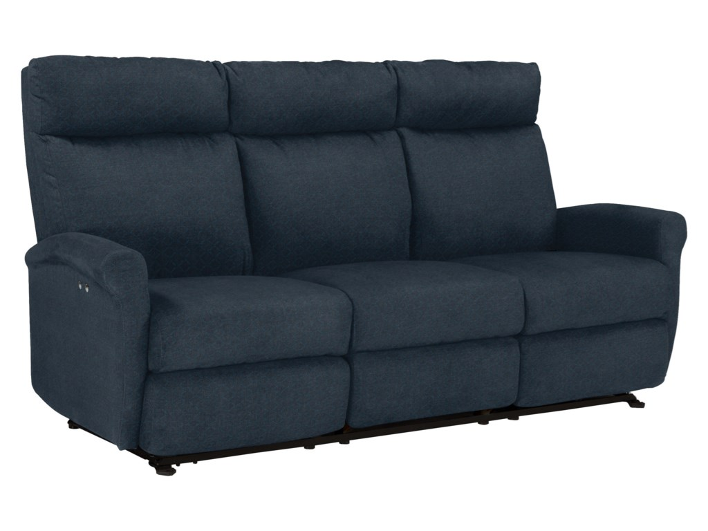 Best Home Furnishings CodiePower Reclining Sofa