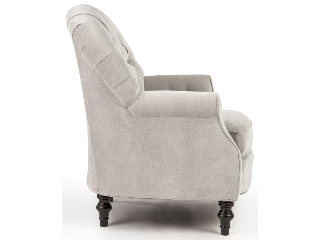 Best Home Furnishings CollinsClub Chair