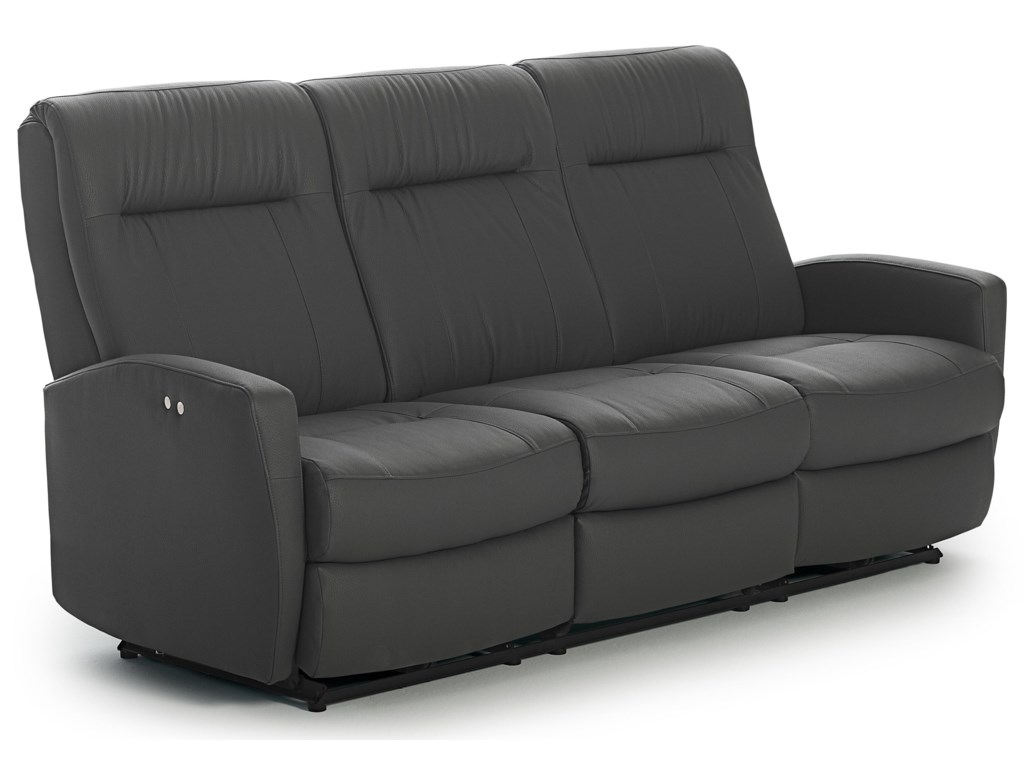 Sofa Shown May Not Represent Exact Faetures Indicated