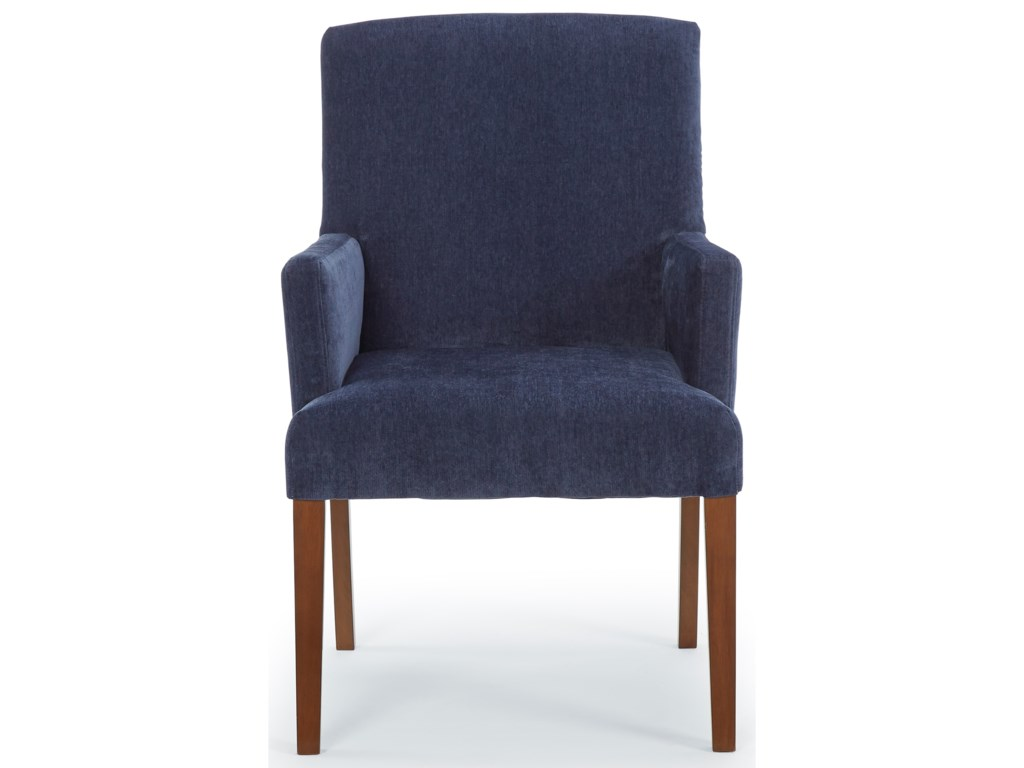 Best Home Furnishings DenaiArm Chair