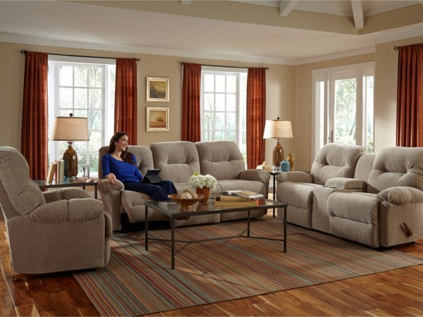 Page 7 Of Living Room Groups Twin Cities Minneapolis St Paul Minnesota Living Room Groups