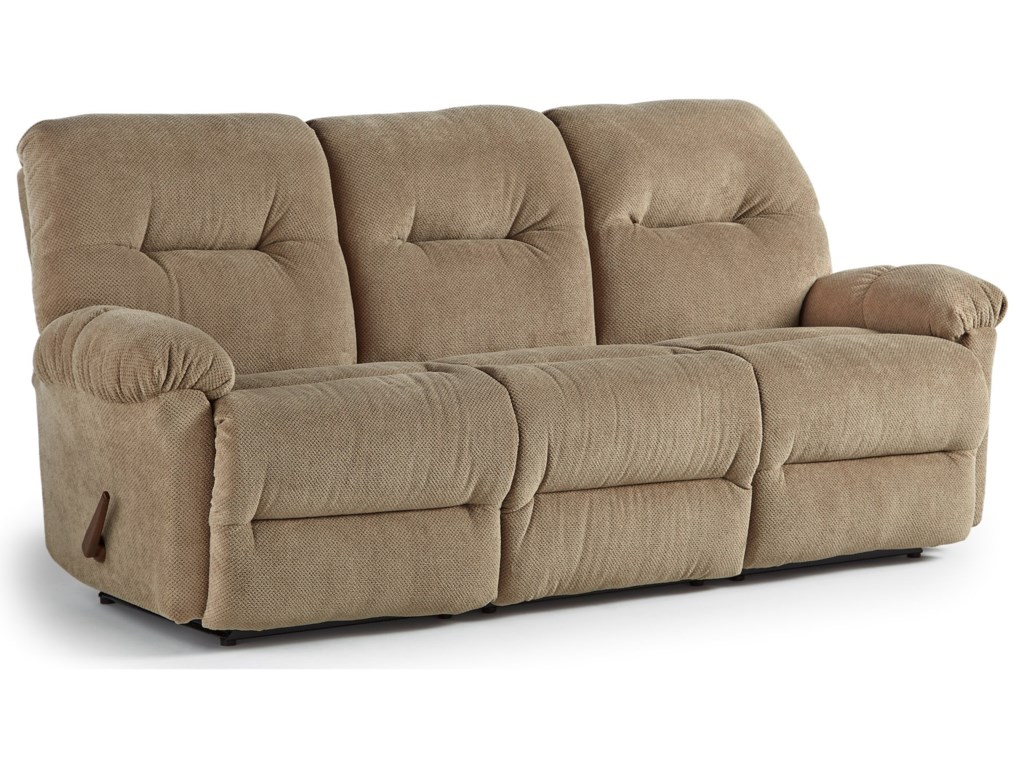 Best Home Furnishings EllisportEllisport Power Reclining Sofa
