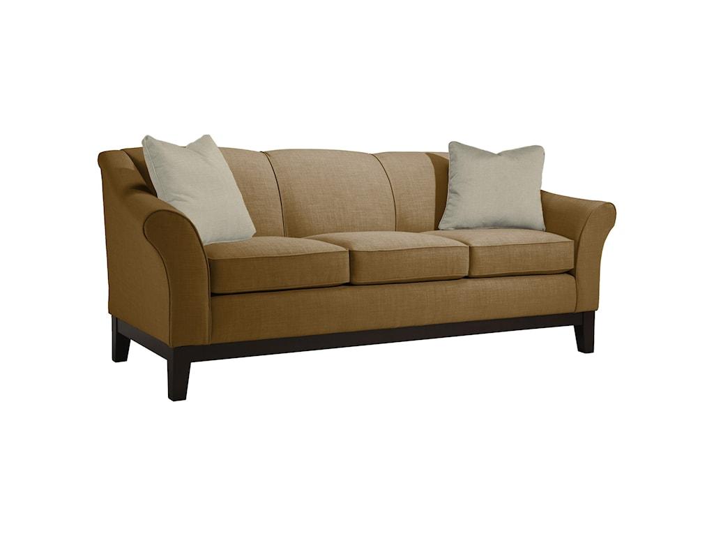 Best Home Furnishings EmelineCustomizable Sofa