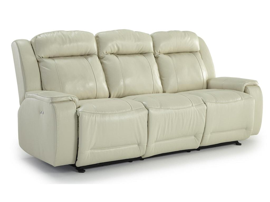 Studio 47 HardistyPower Reclining Sofa
