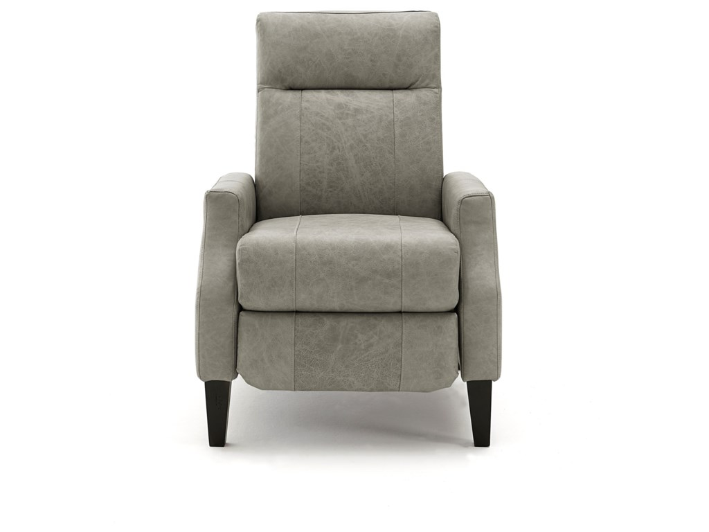 Best Home Furnishings IntrepidThree Way Power Recliner