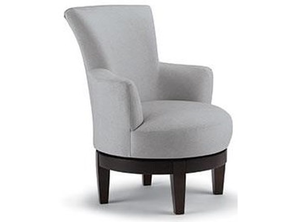 Best Home Furnishings JaydenSwivel Chair