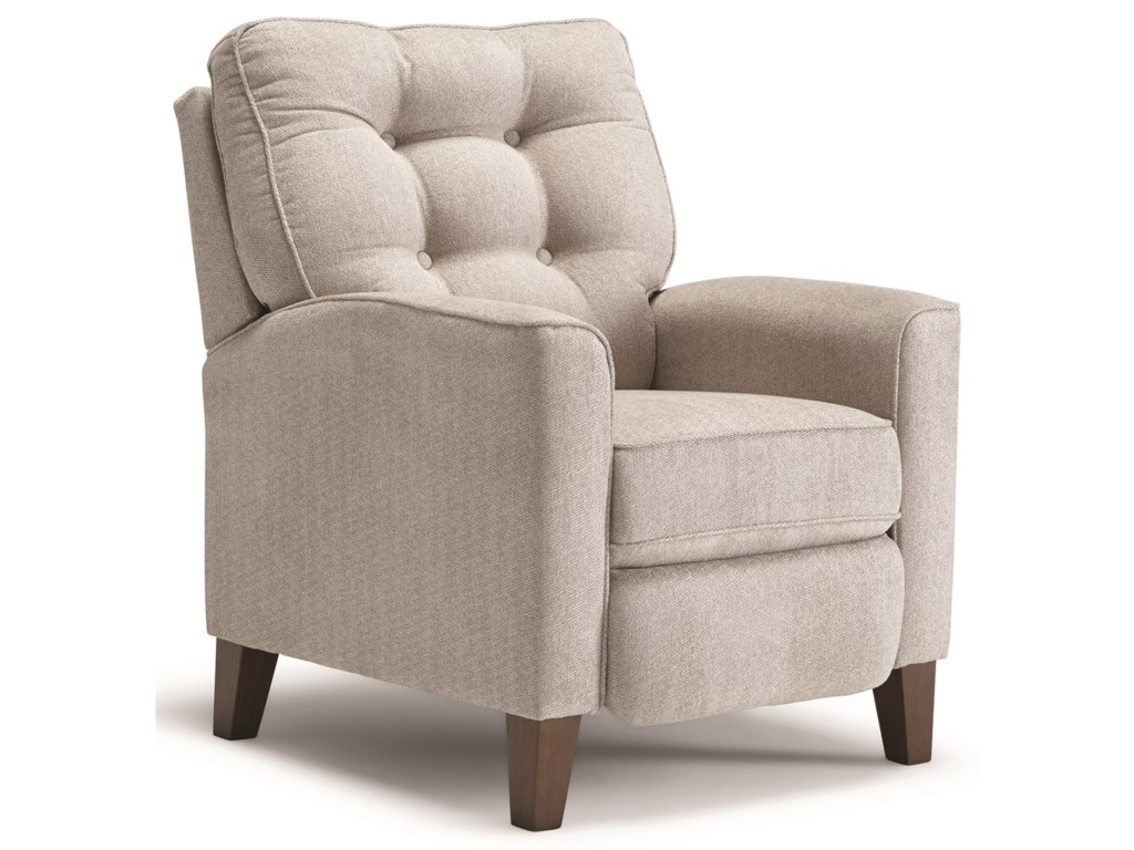 Best Home Furnishings KarintaThree Way Recliner