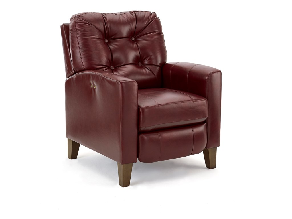 Best Home Furnishings KarintaPower Recliner