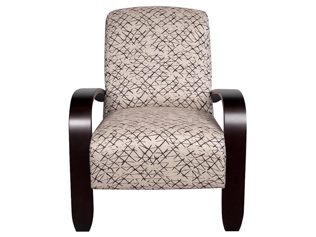 Studio 47 AlizaAliza Chair