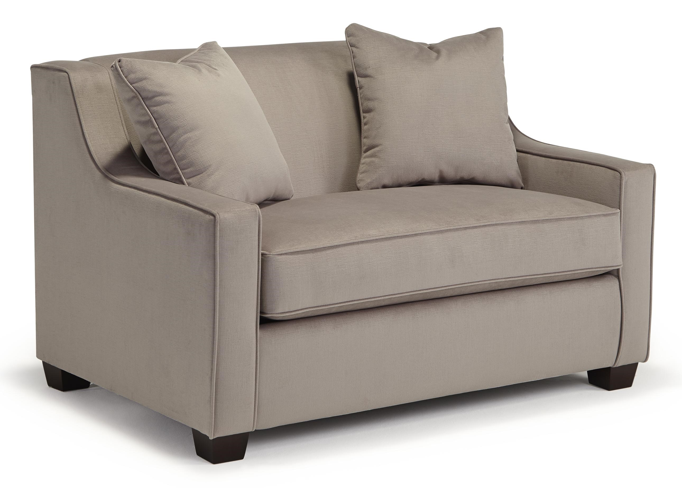 Best Home Furnishings | St. Louis, Chesterfield, St. Charles ...