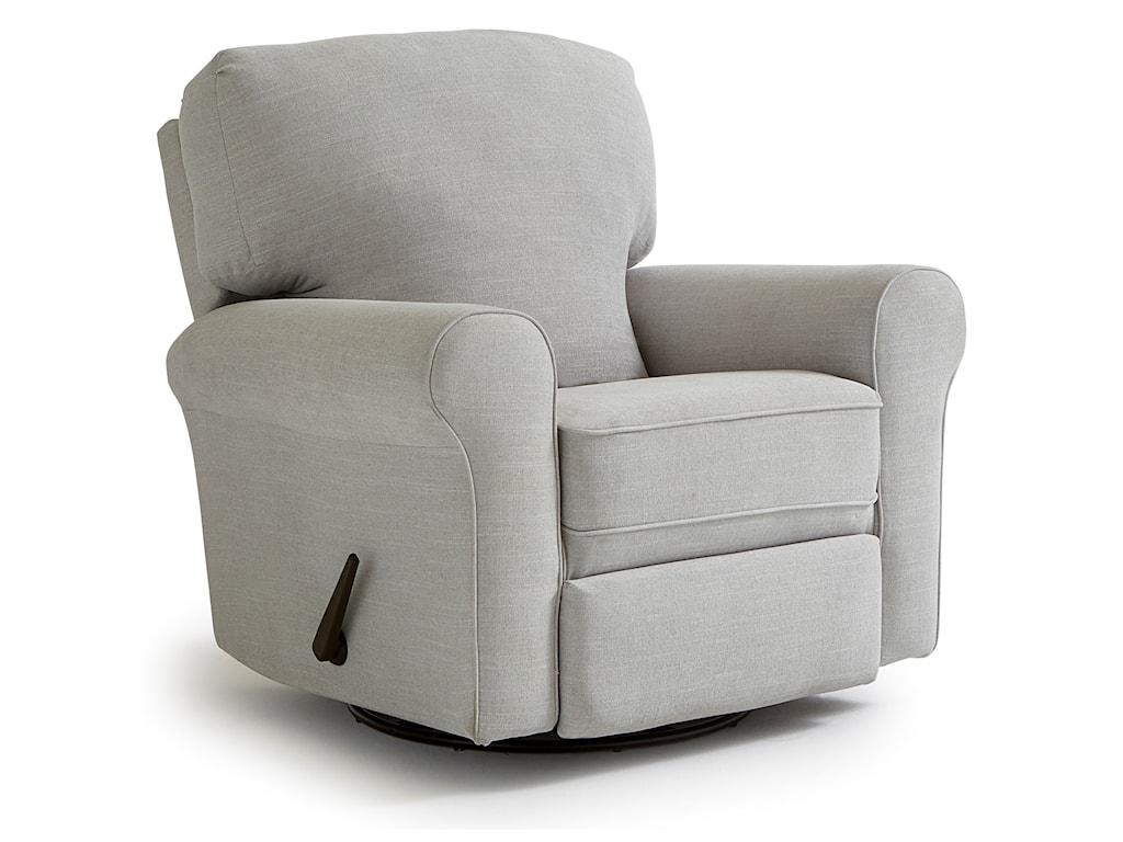products hangtag chair delta glider recliner swivel charlie children nursery costco beige