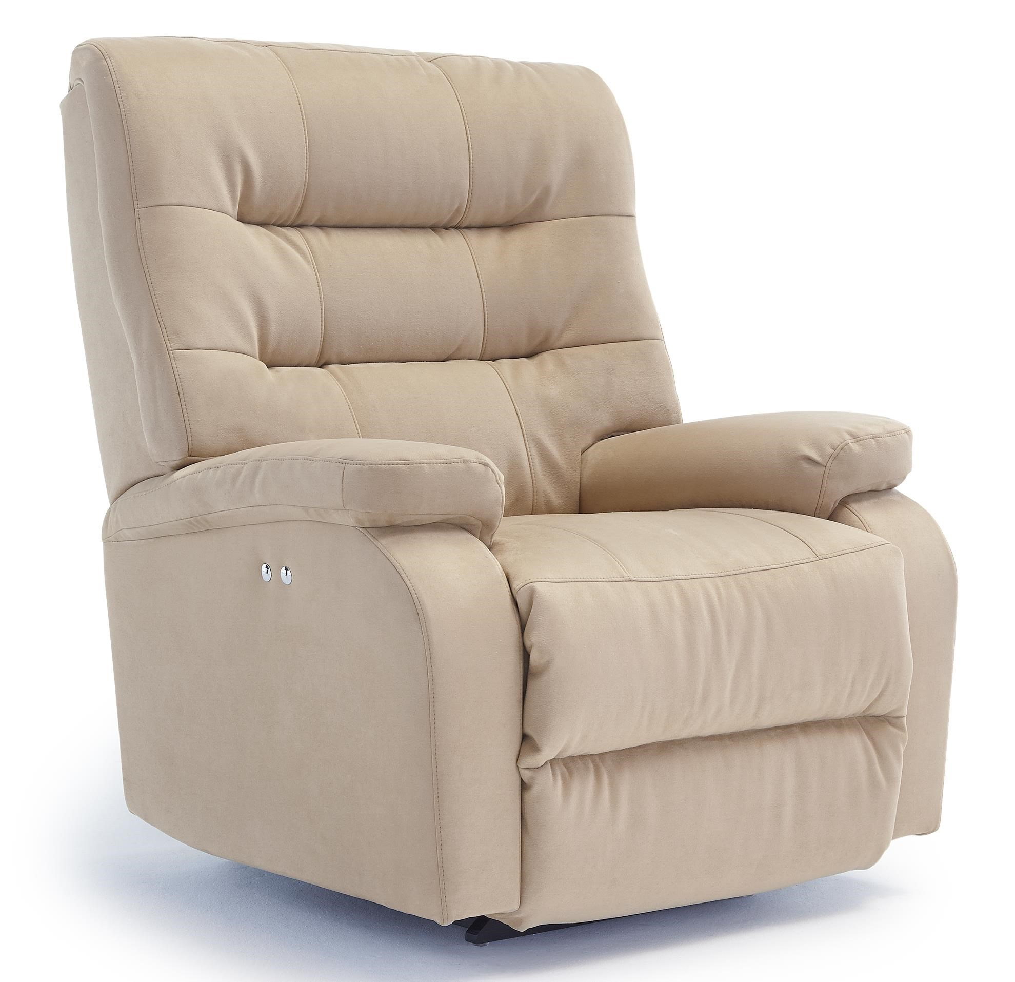 Recliners - Medium 8N39 Liam Swivel Rocker Recliner by Best Home Furnishings  sc 1 st  John V Schultz Furniture & Best Home Furnishings Recliners - Medium Liam Swivel Rocker ... islam-shia.org