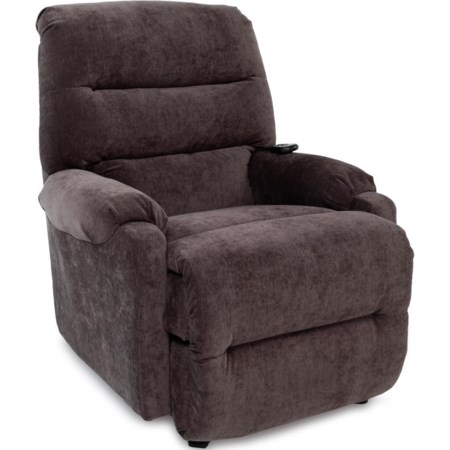 Sedgefield Power Wallhugger Recliner