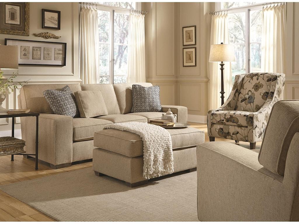 Best Home Furnishings MillportSofa
