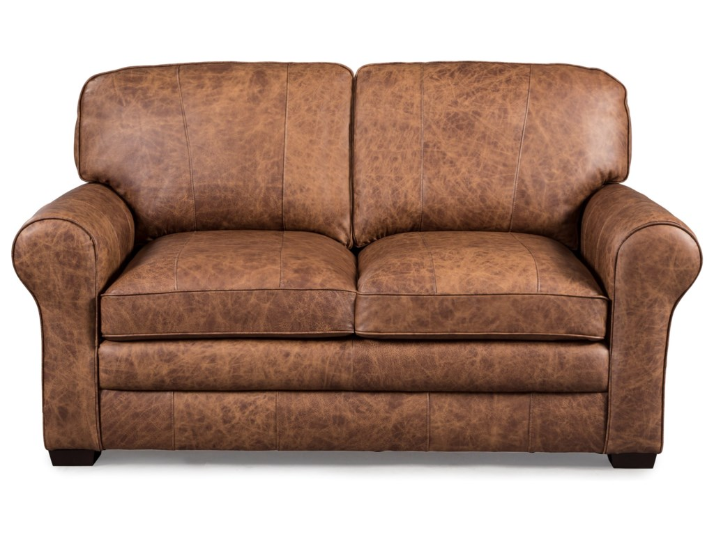 Best Home Furnishings NicodemusLoveseat