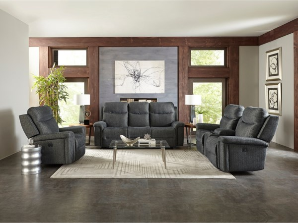 living room groups ft lauderdale ft myers orlando 20970 | products 2fbest home furnishings 2fcolor 2foptima 20970 s970 20living 20room 20group 201 b1 w 600 h 450 mode crop trim threshold 80