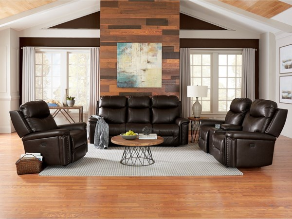 living room groups jacksonville gainesville palm coast 20970 | products 2fbest home furnishings 2fcolor 2foptima 20970 s970lu 20living 20room 20group 201 b1 w 600 h 450 mode crop trim threshold 80