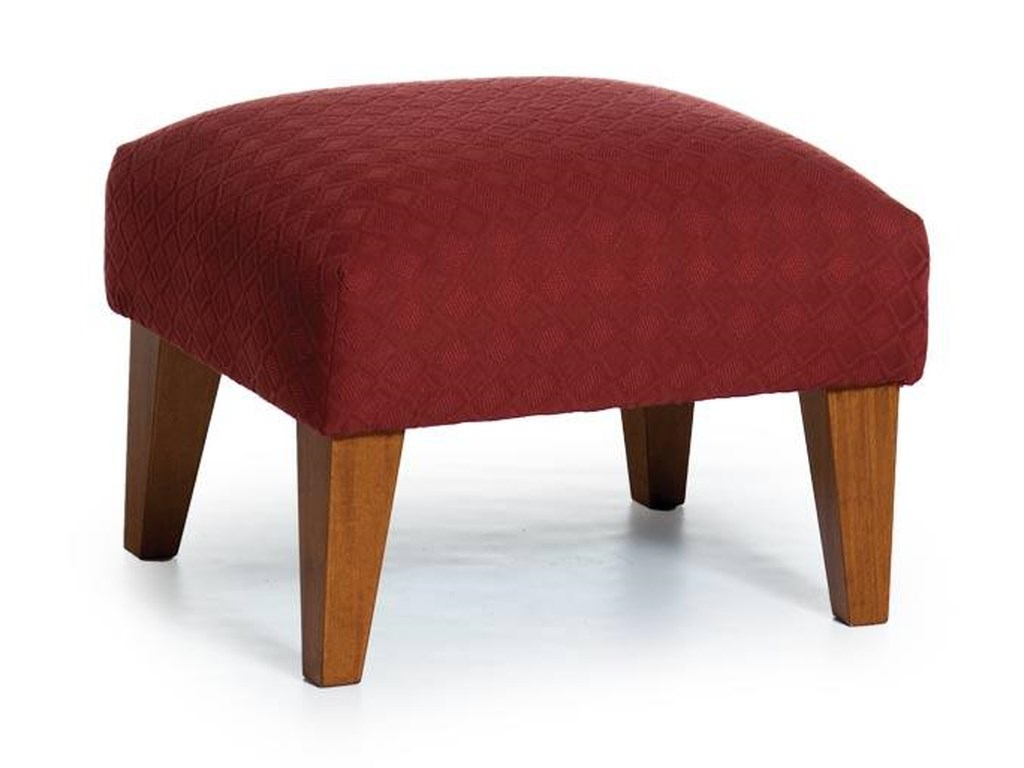 Best Home Furnishings OttomansStylish Ottoman