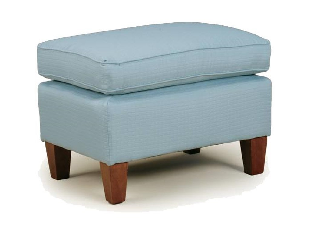 Best Home Furnishings OttomansContemporary Rectangular Ottoman