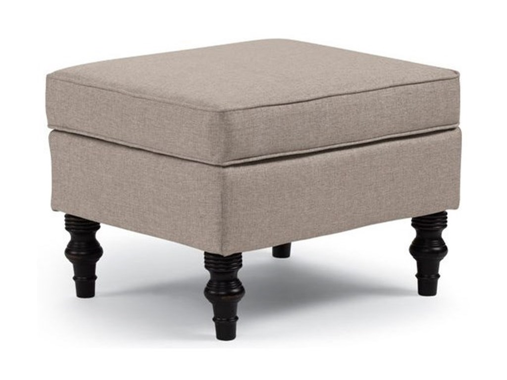 Best Home Furnishings OttomansOttoman