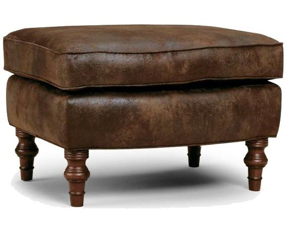 Best Home Furnishings OttomansCushioned Ottoman